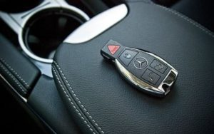 Spare Mercedes Benz Keys Cheaper Same Day Service Coming